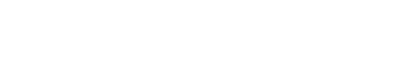 Barefoot Planet